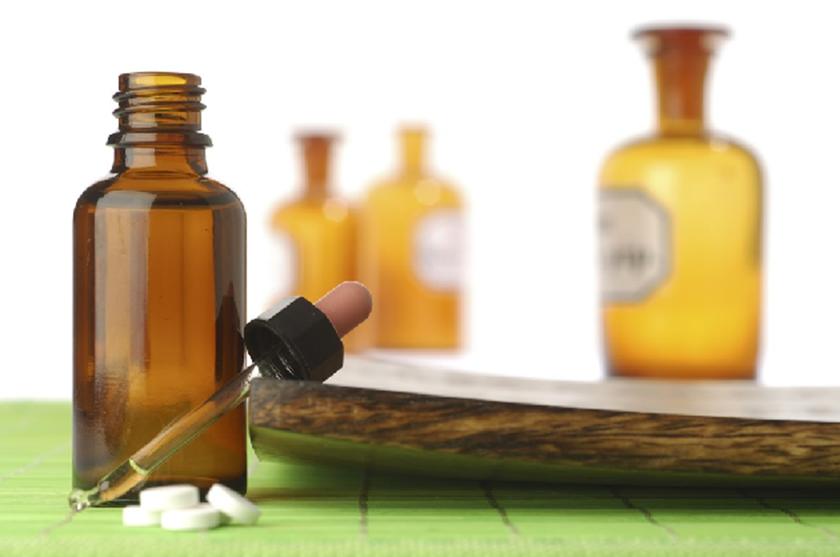 Tres remedios homeopáticos para tres tipos de insomnio