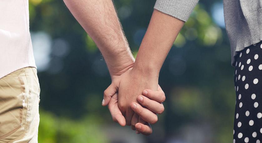 10 cosas que aprendes cuando vives una relación saludable (Parte 1)