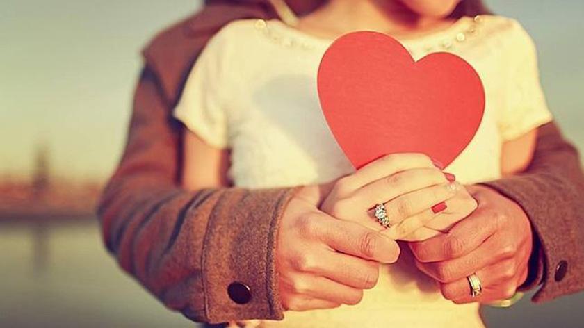 10 cosas que aprendes cuando vives una relación saludable (Parte 2)