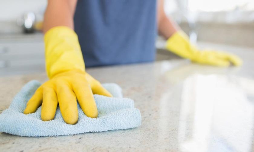 Siete claves para un hogar más seguro y saludable