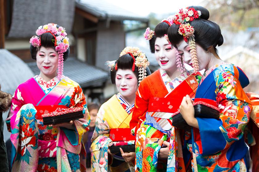 Intinetwork-Japón-costumbres