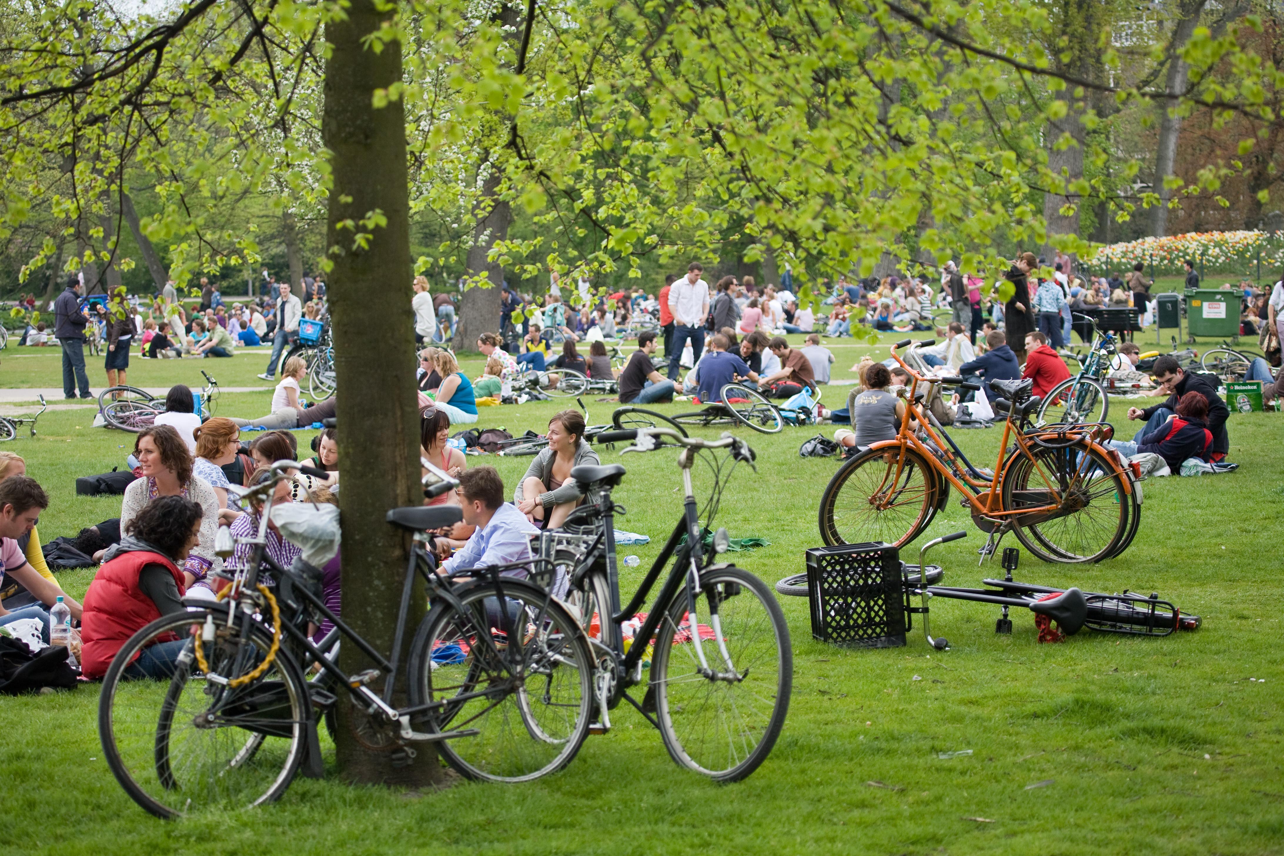 Amsterdam_-_Vondelpark_-_1496