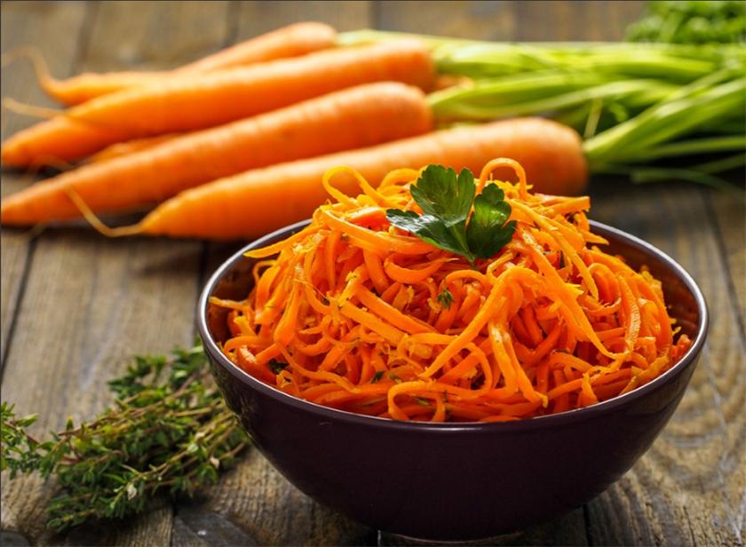 14 Beneficios De La Zanahoria Para Tu Salud Inti Tv Descarga gratis esta foto de zanahorias y descubre más de 5 millones de fotos de stock en freepik. 14 beneficios de la zanahoria para tu