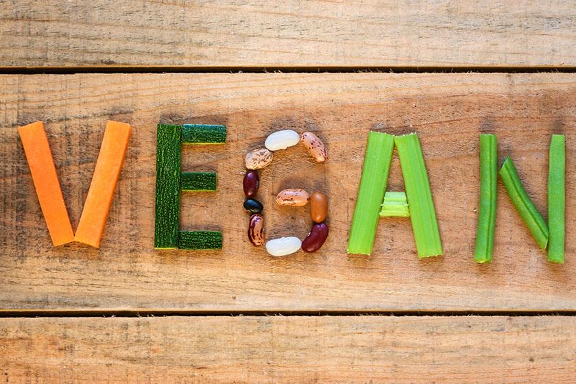Intinetwork-vegano-Día Mundial del Veganismo-salud