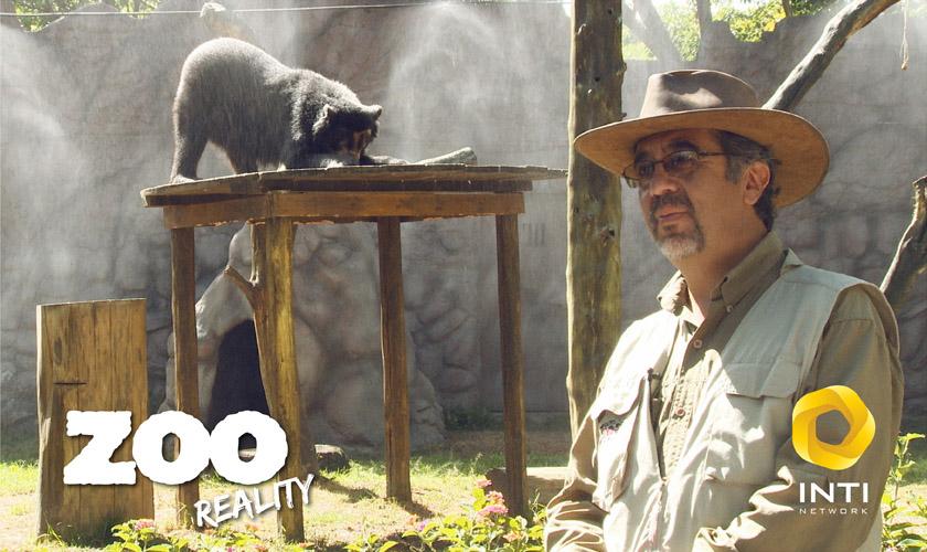 Intinetwork-zoo reality-animales-conservación-protección