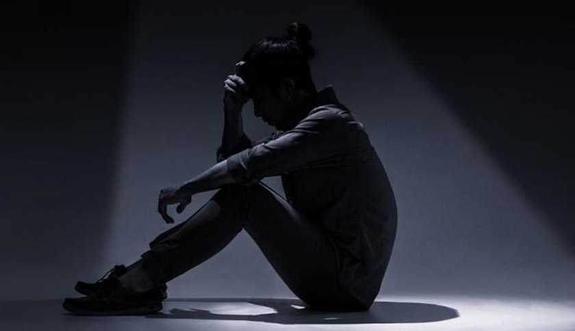 9 signos que muestran que estas enfermo espiritualmente