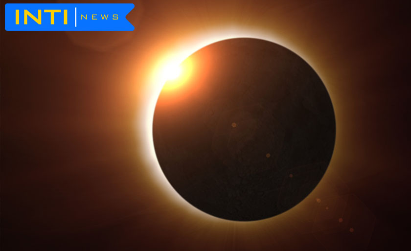 Eclipse solar total 2019, el evento astronómico más esperado del año